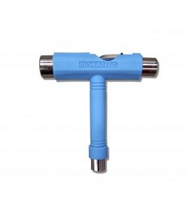 BD T-tool
