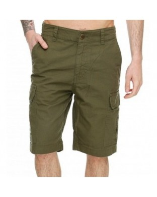 BERMUDAS DICKIES NEW YORK SHORT VERDE