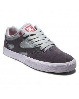 Zapatillas DC shoes Kalis vulc S