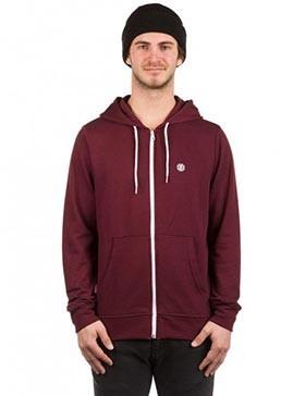 Skate clothing for men