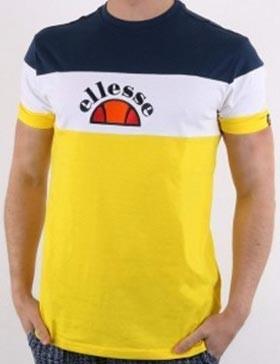 Camisetas de skate para chico