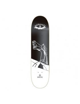 Los mejores productos de skateboard. Tablas de skate, ruedas, ejes skate, rodamientos, lija, patines completos